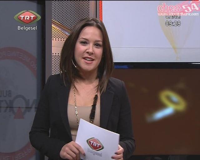 Merih Hasaltun  09 01 2012